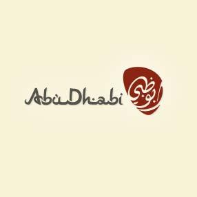 Abu Dhabi Logo Web Oficial